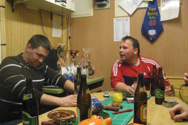 Kameradschaftsturnier2012-(26)