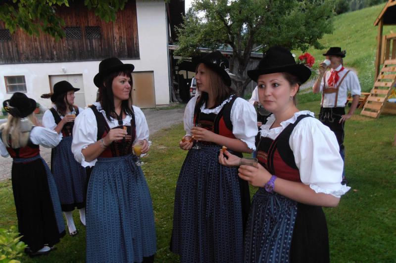 reintalerkirchtag-(17)