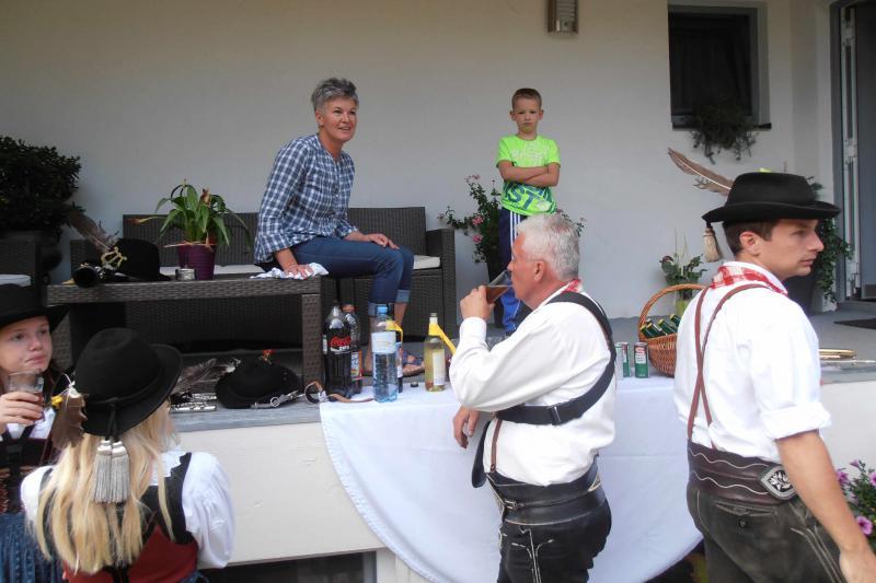 reintalerkirchtag-(85)