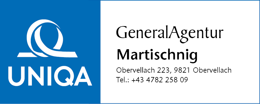 UNIQA GA Martischnig_75x30mm_15052017