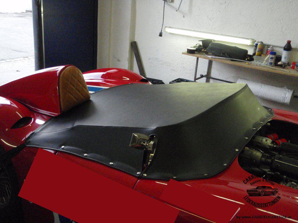 Maserati-Persenning_1024x768