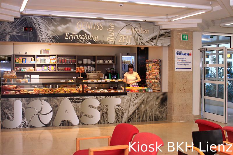 Kiosk-3-beschr