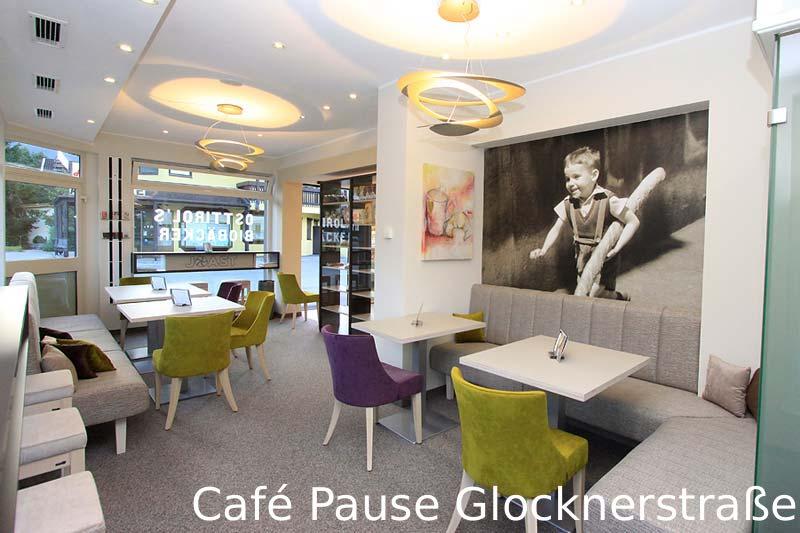 cafepause9-beschr