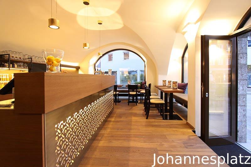 joast_johannesplatz_4-beschr