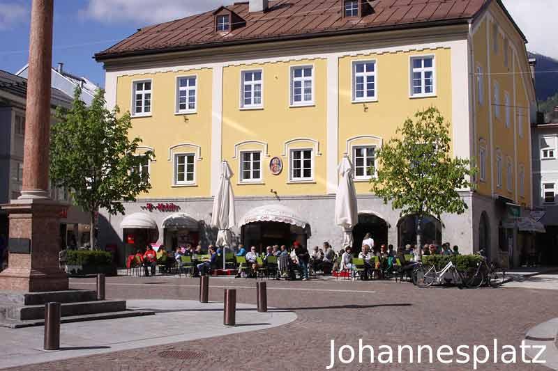 joast_johannesplatz_9-beschr