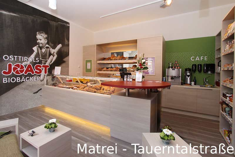 matrei_filialeneu3-beschr