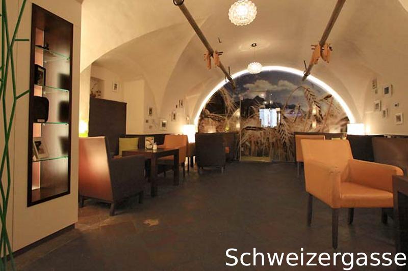 schweizergasse-format-beschr
