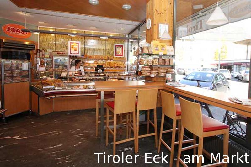 tirolereck-3-533-beschr