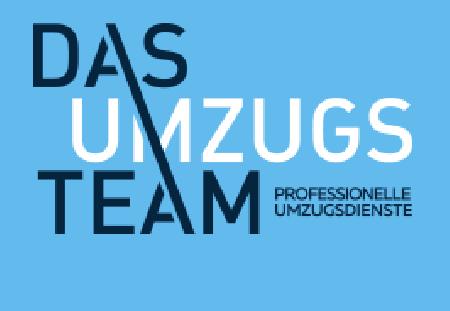 Zoznam firiem Rakúsko Hľadať firmu Hľadať produkt Hľadať služby ... 5092bf49342