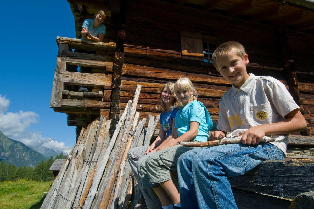 Familienurlaub-Nationalpark-Hohe-Tauern10---Klaus-Dapra