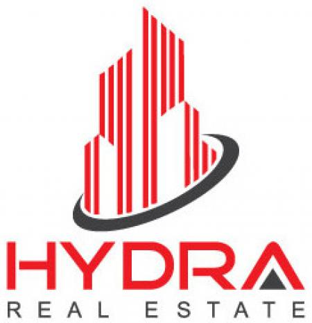 Hydra Real Estate GmbH