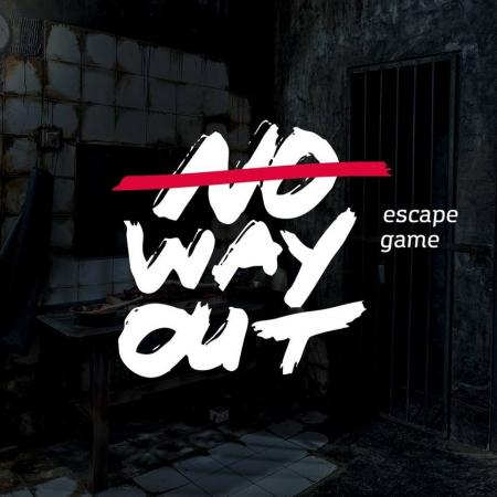 Escape room Wien - No Way Out