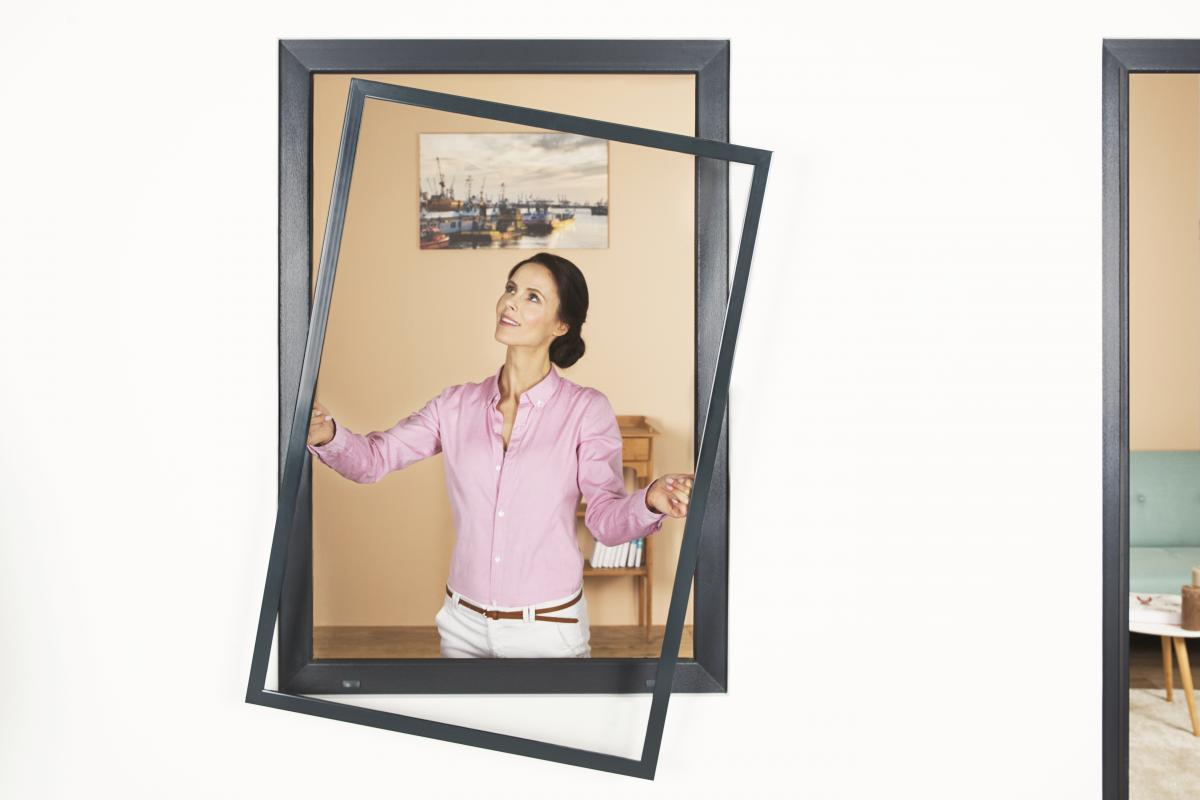 Fensterspannrahmen_5031_Final2_300dpi