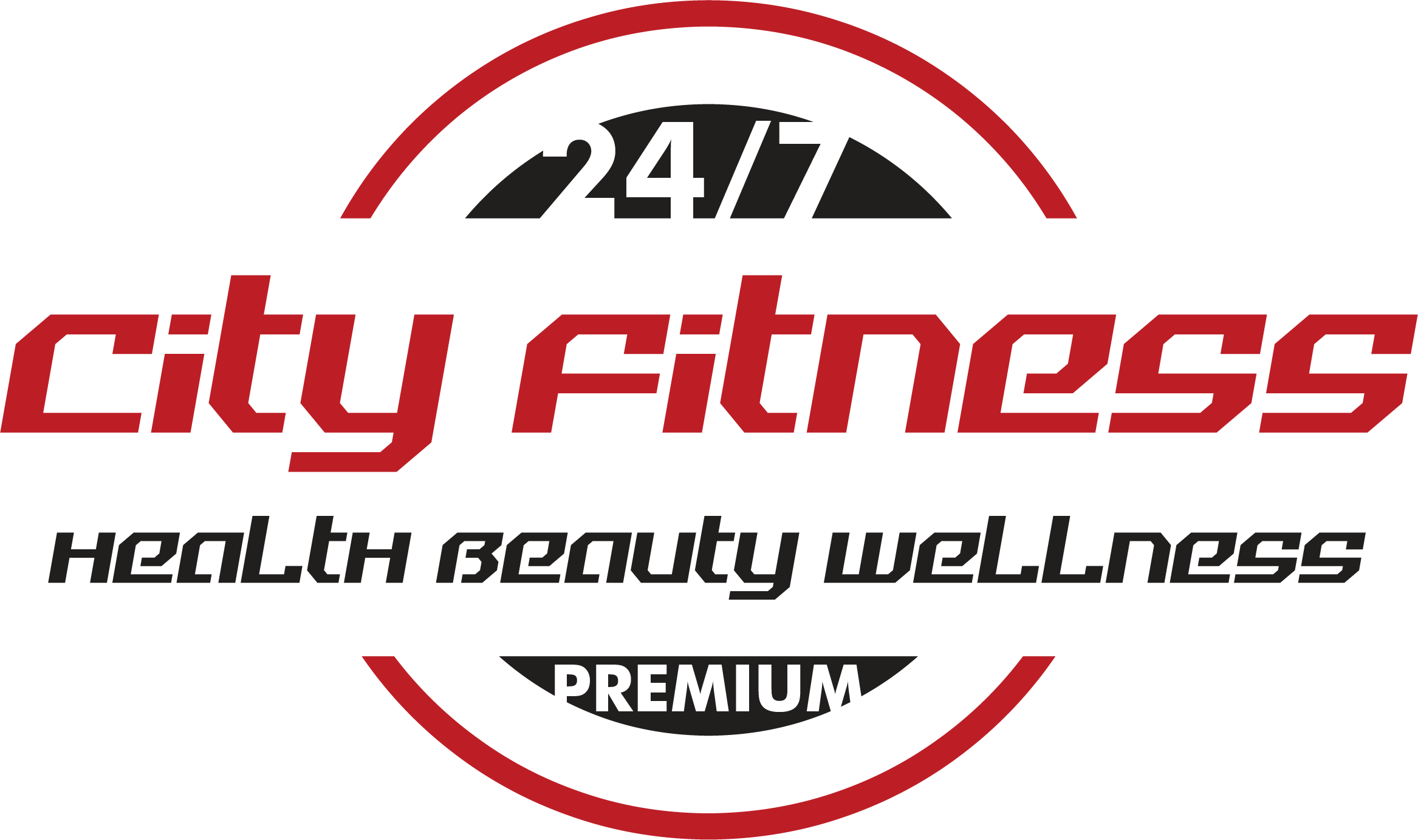 City Fitness Spittal