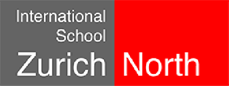 International School Zurich North (ISZN)