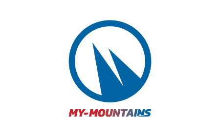 My-Mountains