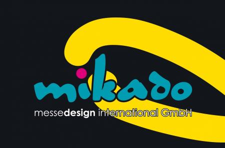 mikado messedesign international GmbH