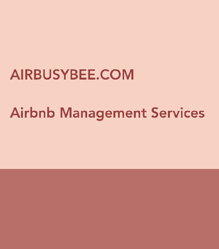 Airbusybee.com
