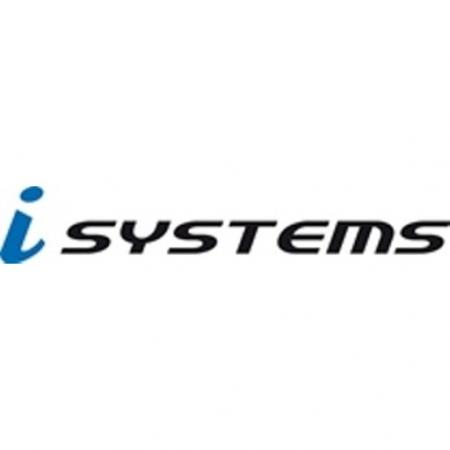 iSystems-integration