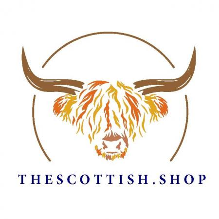 thescottish.shop