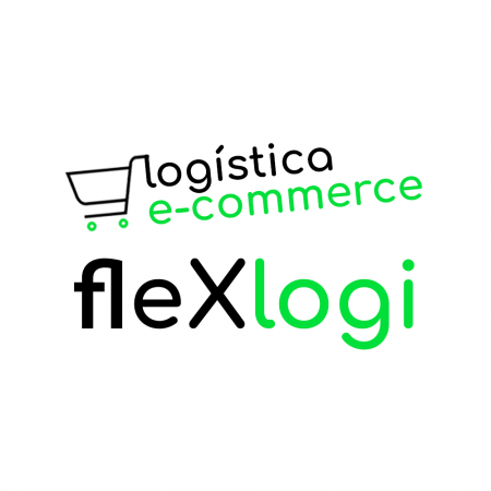 E-commerce Logistics Services Spain - Flexlogi