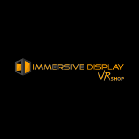 Immersive Display