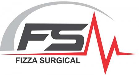 Fizza Surgical International