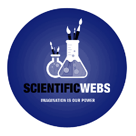 Scientific web solutions