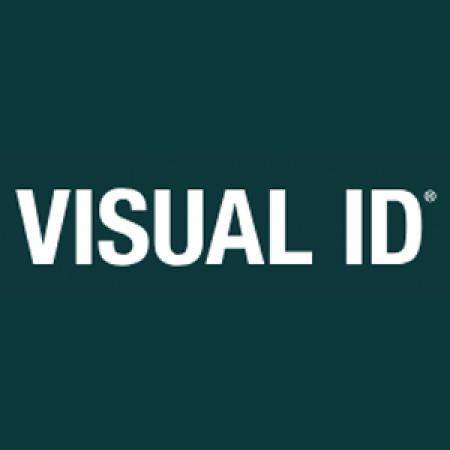 Visual ID