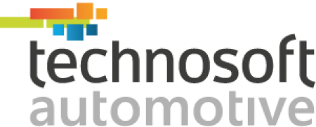 Technosoft Automotive