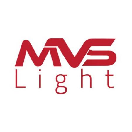 MVS Light Co. Ltd