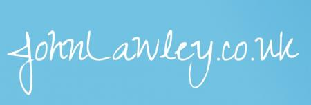 JohnLawley.co.uk - Web Designers in North London