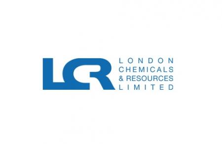 London Chemicals and Resources Ltd