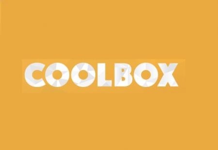 Coolbox Films Brighton - Video Production