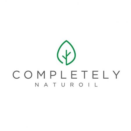 Completely Naturoil