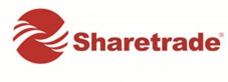 Sharetrade Artificial Plant and Tree Manufacturer Co Ltd