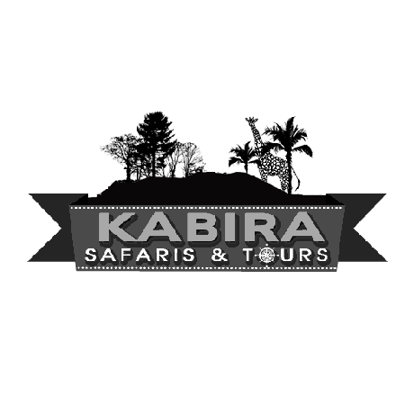 Kabira Safaris Tours Ltd