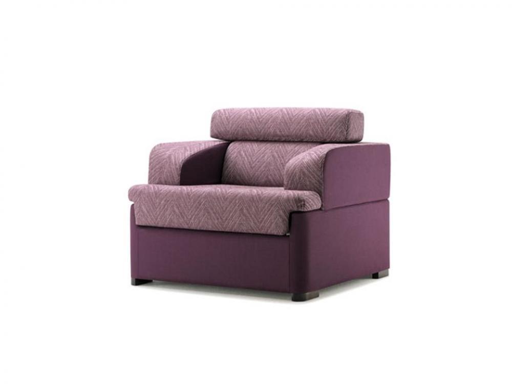 TM-Farnese single bed