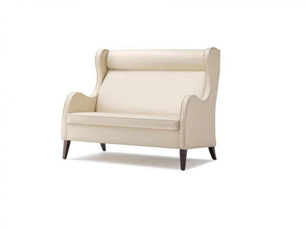TM-Marquise divano