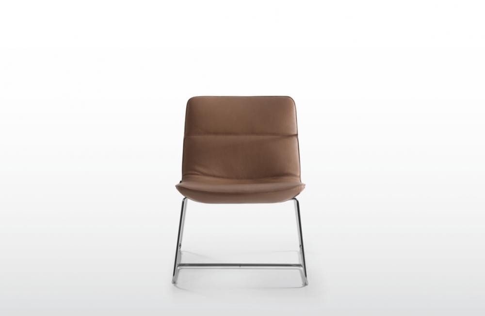 QI-Amelie Comfort