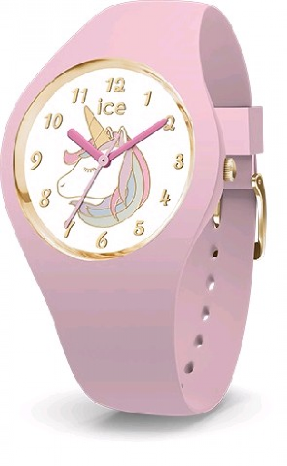 ICE WATCH Ice Fantasia Pink Art.Nr. 016722