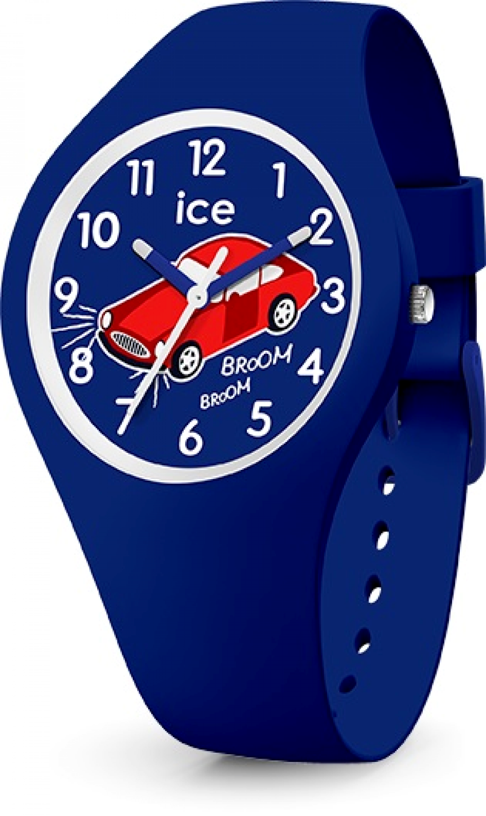 ICE WATCH Ice Fantasia Car Small Art.Nr. 017891