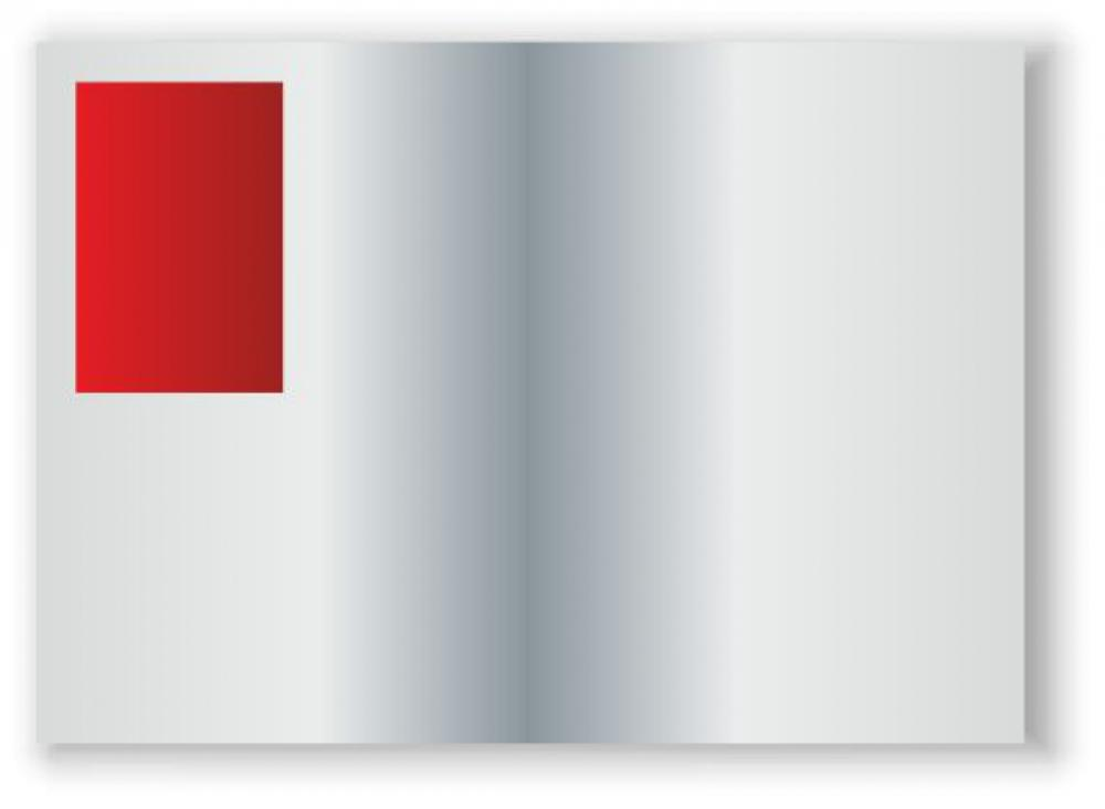 02) 1/4 Seite Danksagung