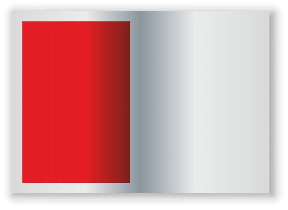 05) 1 Seite Danksagung