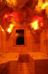 Cleopatrabad - Ziegenmilchbad 1000ml