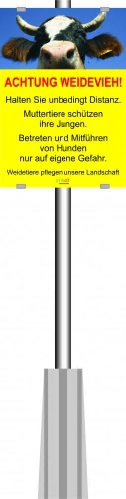 Set 2- doppelseitige Beschriftung