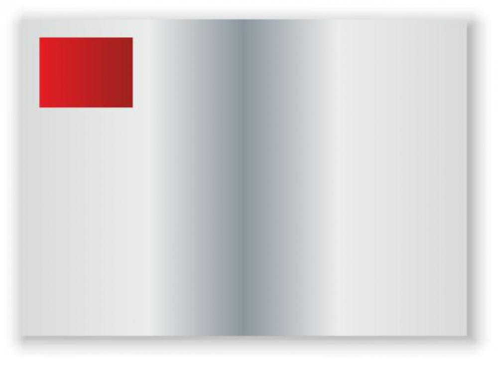 04) Ihr Logo mit Geschäftszeiten oder Alternativangebot