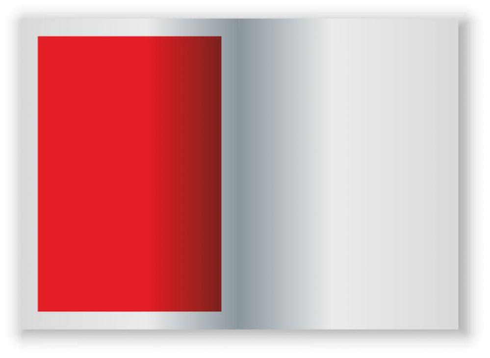 08) 1 Seite