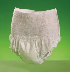 LILPANTS saugfähige Unterwäsche