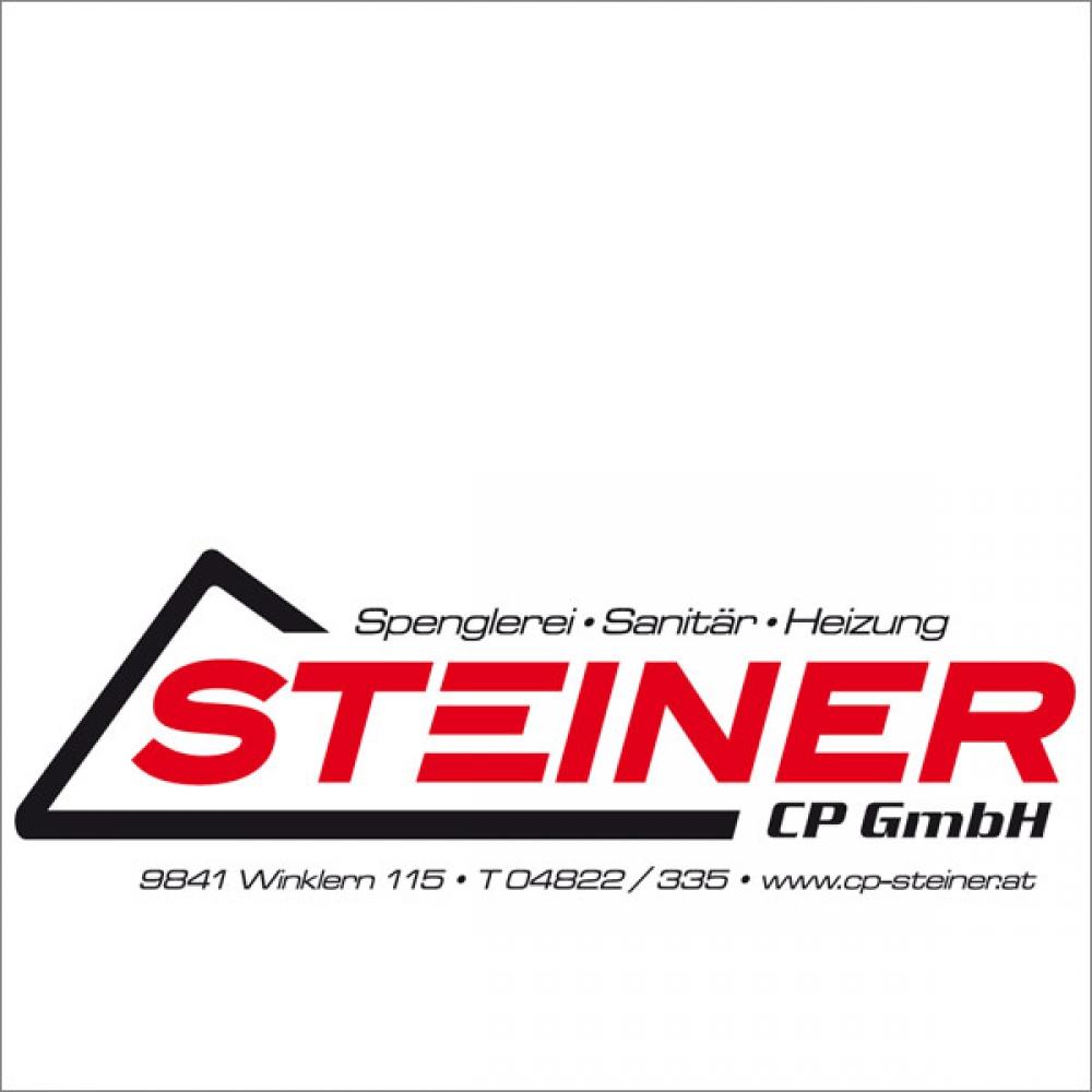 CP Steiner - Spenglerei, Sanitär, Heizung